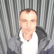 Дмитрий, 39, г.Мариуполь