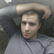 Андрей, 24, г.Сочи