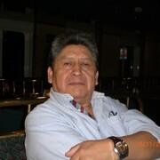 Elio, 60, г.Стокгольм