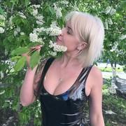 Ирина, 36, г.Кемерово