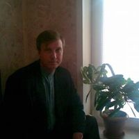 НИКОЛАЙ, 50 лет, Козерог, Челябинск