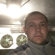 Александр, 39, г.Севастополь