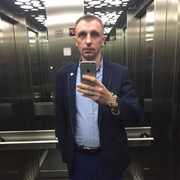 Павел Иванович, 33, г.Сургут