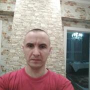 Ваня, 36, г.Львов