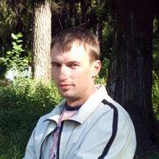 Вячеслав, 37, г.Тверь