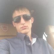 Виталик, 18, г.Орел