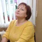 Светлана, 55, г.Гатчина