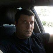 zura, 41, г.Рустави