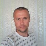 Никита, 35, г.Ува