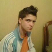 Антон, 29