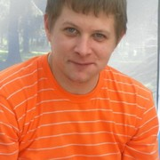 ВИТАЛИК, 37, г.Пушкино