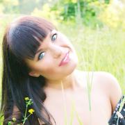 Мария, 27, г.Харьков