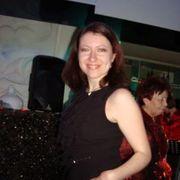 Анна, 37, г.Нижневартовск