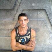 Андрей, 41, г.Новомосковск