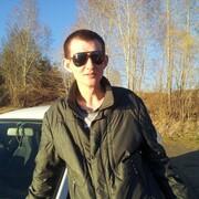 Лёня, 40, г.Ербогачен