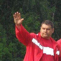 Игорь, 56 лет, Весы, Новосибирск