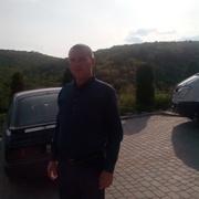 Тарас, 33, г.Бердичев