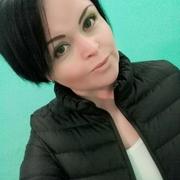 Светлана, 40, г.Железнодорожный