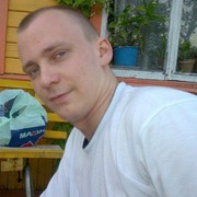 Andrei, 32, г.Нарва