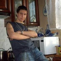 Андрей, 31 год, Близнецы, Санкт-Петербург