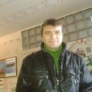 Петр, 41, г.Шахтерск