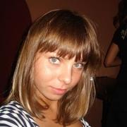 Настенка, 31