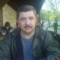 СЕРГЕЙ, 49 лет, Овен, Владикавказ