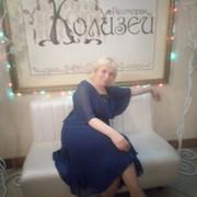 Наталья, 39, г.Миасс