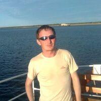 GeX, 38 лет, Стрелец, Инта