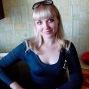 Светлана, 37, г.Владимир