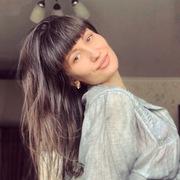 Алина, 32, г.Саратов