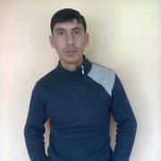 SuperMen, 36, г.Кзыл-Орда