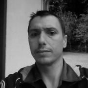 Eugen, 38, г.Дортмунд