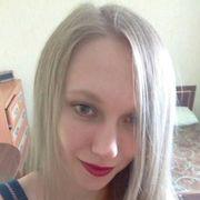 Lu, 31, г.Бухарест