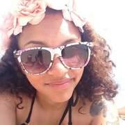 linda, 27, г.Абуджа