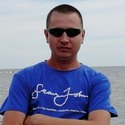 Максим, 36, г.Комсомольск-на-Амуре