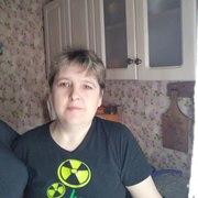 Елена, 42, г.Мариинск