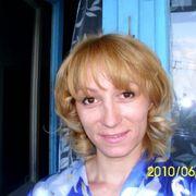 Екатерина, 38, г.Сарань
