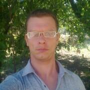 Николай, 37, г.Староминская