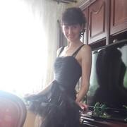 Ольга, 39, г.Владивосток