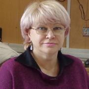 Татьяна, 52, г.Владивосток