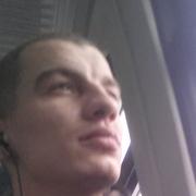 Илья, 28, г.Ржев