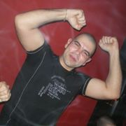 ivaylo, 39, г.Sopiza