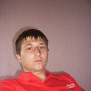 Саша, 29, г.Чашники