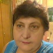 Irinkа, 52, г.Обоянь