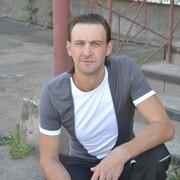 Евгений, 37, г.Lisbon