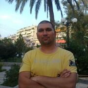 Дмитрий, 38, г.Афины