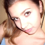 Маша, 30
