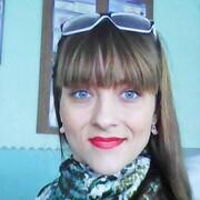 Arina, 31, г.Николаев