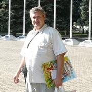 Валерий, 48, г.Саратов